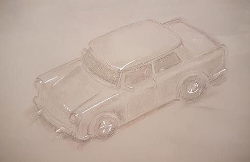 Silverpoint Auto