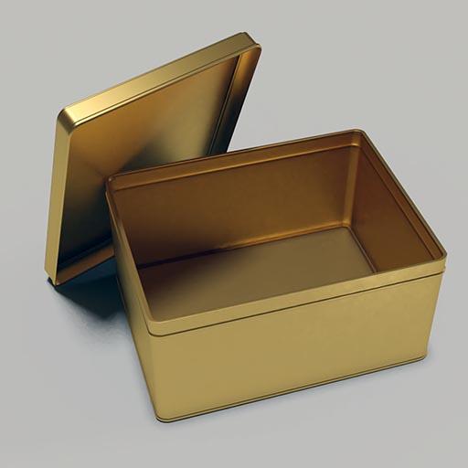 laatikko3D