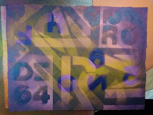 type art 7