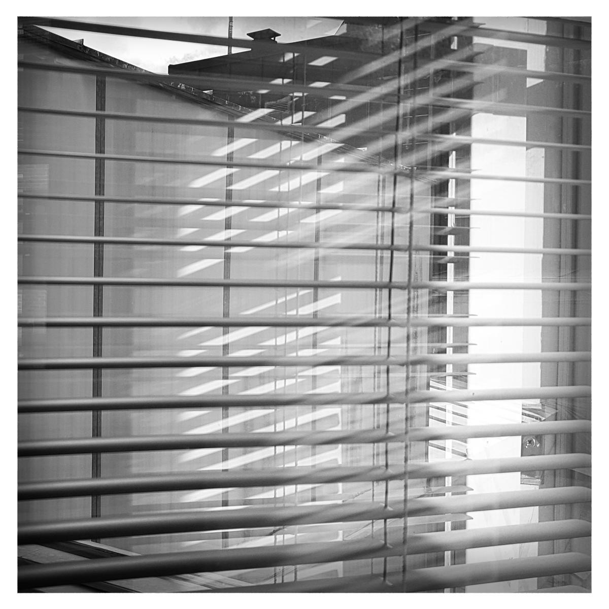Ikkuna_03
