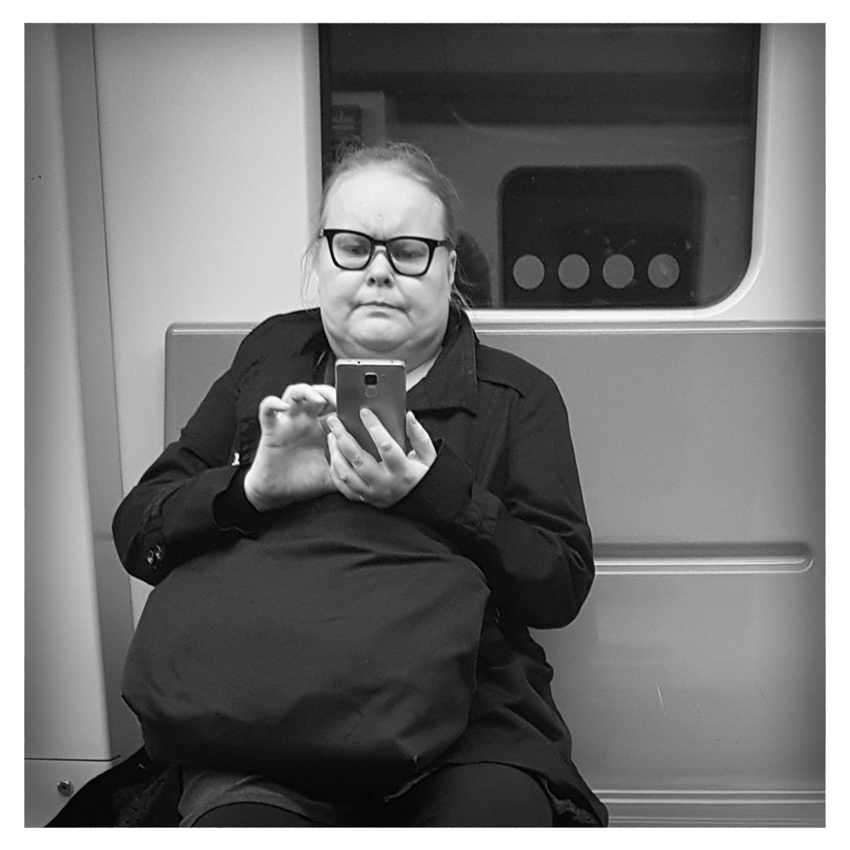 Metrossa_syyskuu2020
